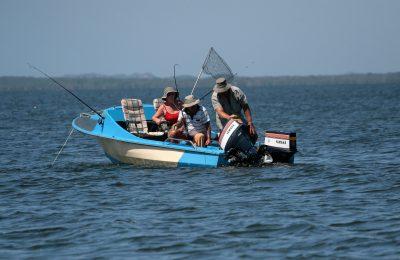 fishing-trip-412674_1920