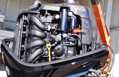 motor-1010495_1920
